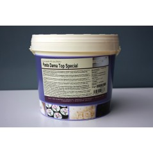 Pasta Dama TOP Special - 5kg