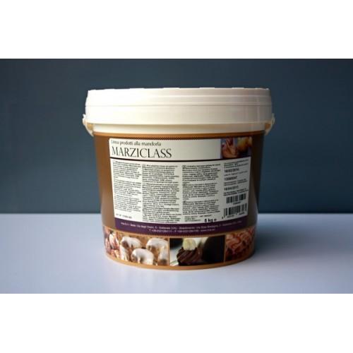 Marziclass 33% -  5kg + podložka