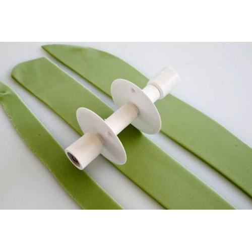 FMM multi-ribbon cutter - kráječ proužků
