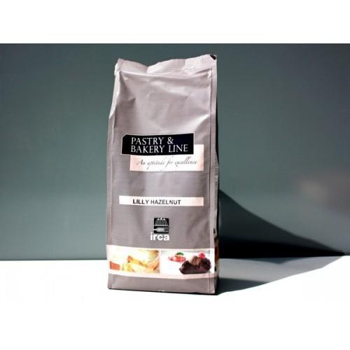 Lilly - lískový oříšek - ztužovač šlehačky - 250g