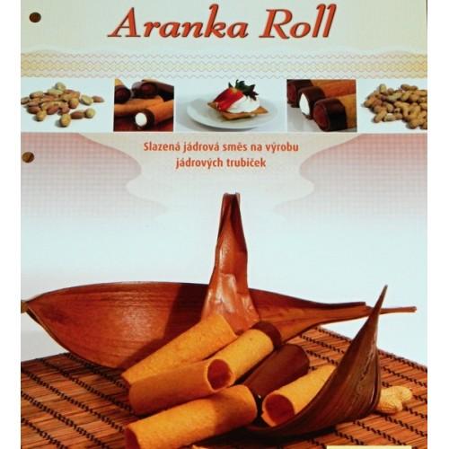 Aranka ROLL - 1kg