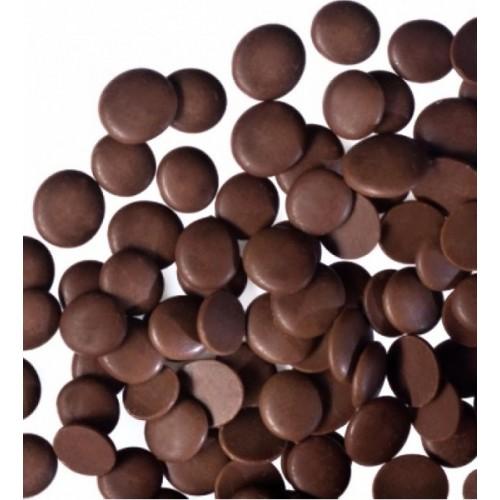 Caribe latte - poleva mléčná - mléčné disky - 500g