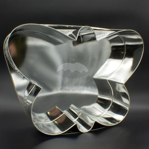 Dortová forma - Motýl