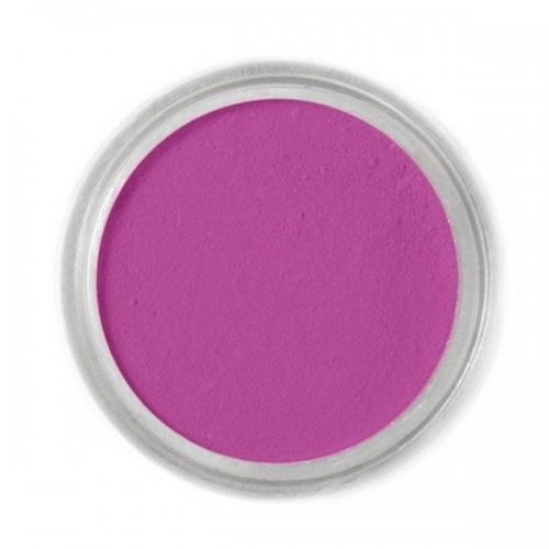 Dekorativní prachová barva Fractal - Orchid Purple (1,7 g)