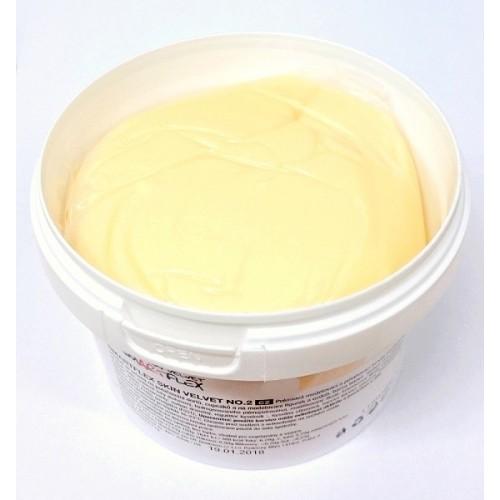 Smartflex Skin 1,4kg - potahovací hmota