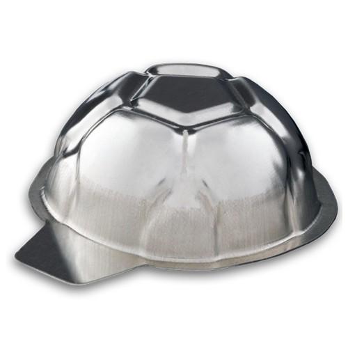 Vyklápěcí formička - mini míček  20ks