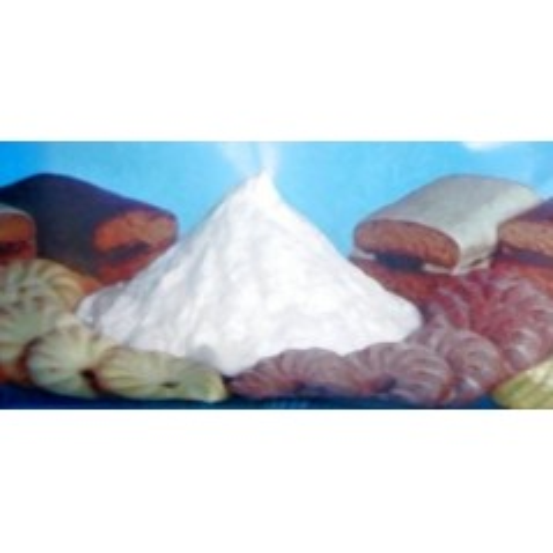 Amonium - cukrářské kvasnice 250g