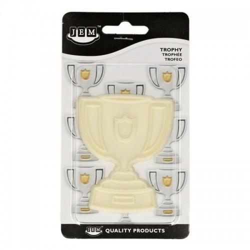 JEM - vítězný pohár
