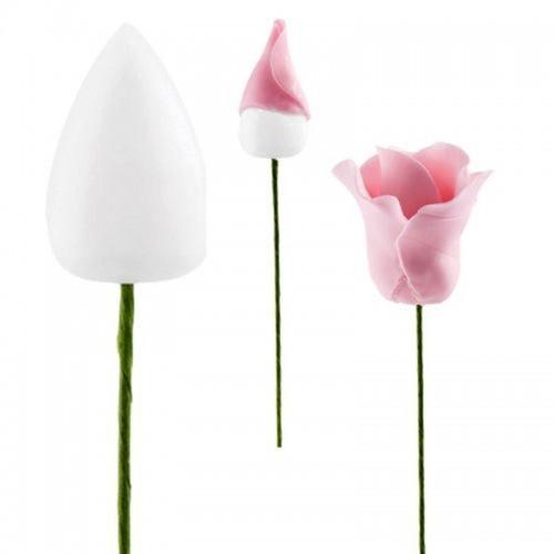 Wilton Rose base - základna pro růže 24ks