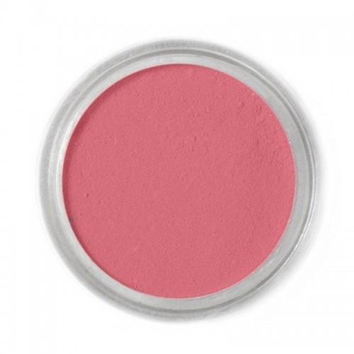 Dekorativní prachová barva Fractal - Strawberry Colada (3 g)