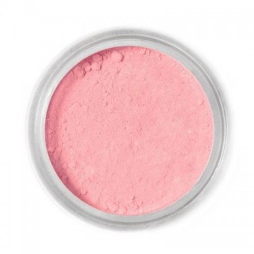Dekorativní prachová barva Fractal - Cherry Blossom (4 g)