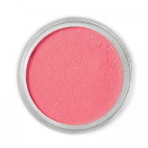Dekorativní prachová barva Fractal - Punch (4 g)