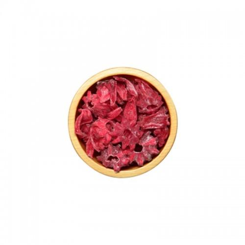 Diana Ibiškový květ - 100g