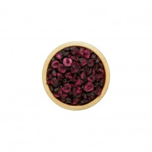 Diana Višně lyofilizované 55g