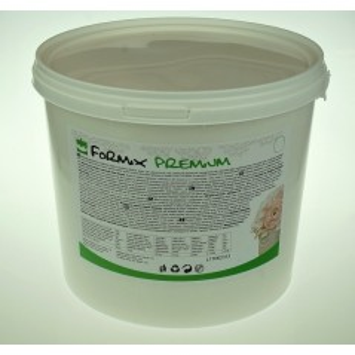 Formix Vanilka PREMIUM 4kg